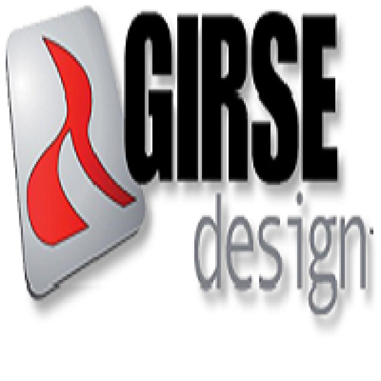Girse Design Italie Evenement